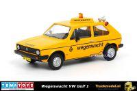 WSI Tematoys ANWB Wegenwacht Golf 1