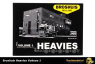 Broshuis Heavies Volume 1