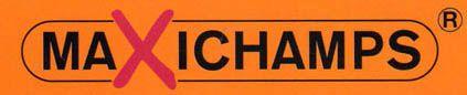 Maxichamps 1 op 43