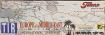 Midden Oosten Transport
