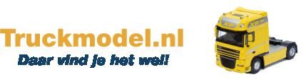 Truckmodel.nl
