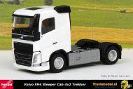 Herpa 308694 Volvo FH4 Sleeper Cab 4x2 Trekker